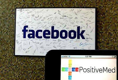 positivemed_facebook_jpegS