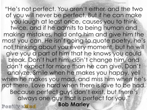 he-is-not-perfect