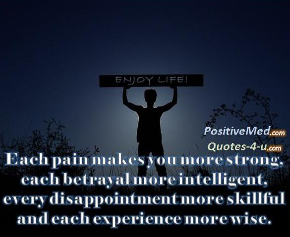 http://positivemed.com/wp-content/uploads/2012/05/24.jpg