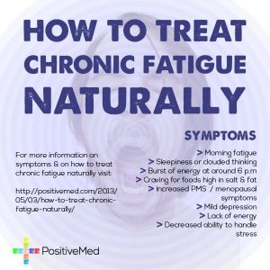 how-to-treat-chronic-fatigue-naturallyFB
