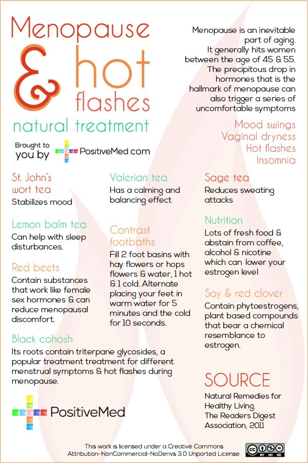 menopause-and-hot-flashesweb