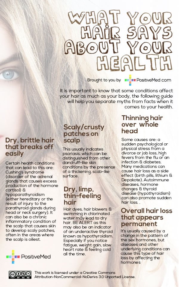 what-your-hair-says-about-you