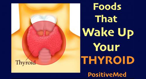 Natural hypothyroidism treatments- Wake up your thyroid__1437014210_173.199.221.90