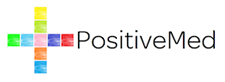 PositiveMed