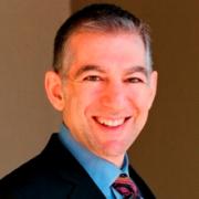 Dr. Peter Abaci