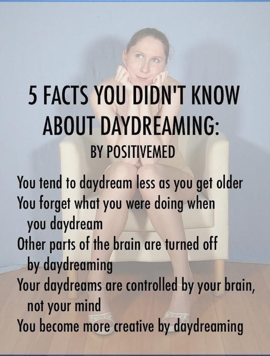 what your daydream reveals about you 2
