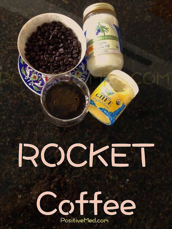 rocket coffee 2