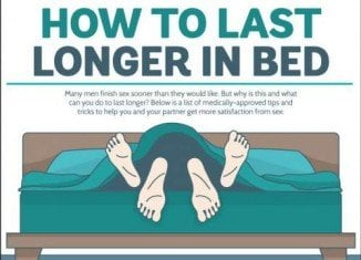Lasting Longer In Bed Exercises K K Club 2017