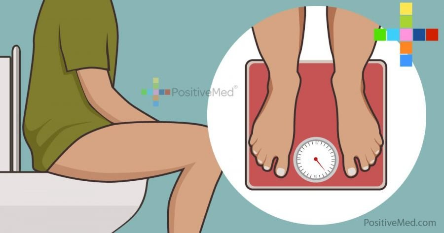 true-or-false-does-pooping-really-affects-weight-loss