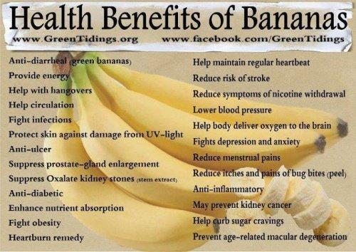 benefitsa