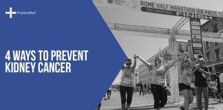 4 Ways To Prevent Kidney Cancer
