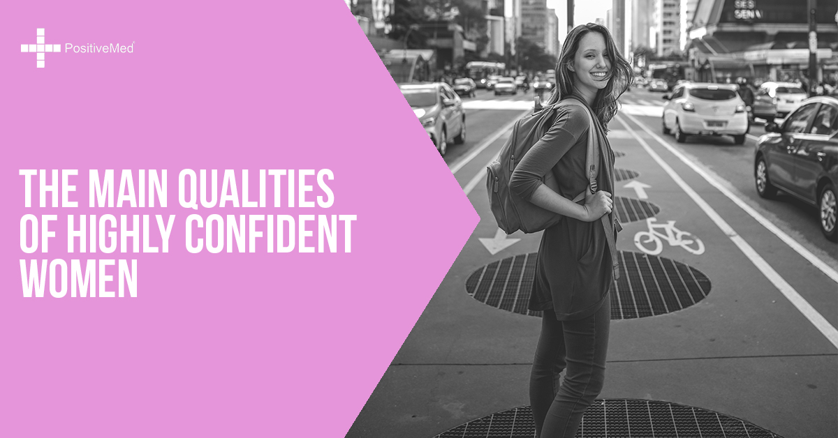 the-main-qualities-of-highly-confident-women