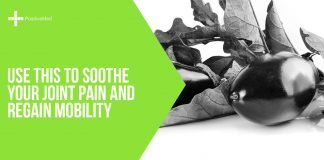 Use THIS to Soothe Your Joint Pain and Regain Mobility