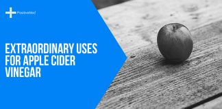 Extraordinary Uses for Apple Cider Vinegar