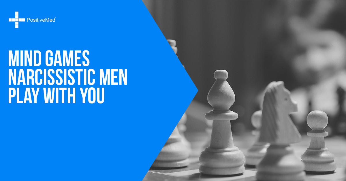 mind-games-narcissistic-men-play-with-you