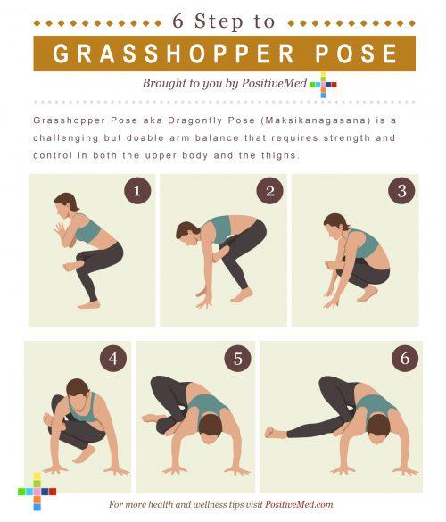 steps-to-grasshopper-pose