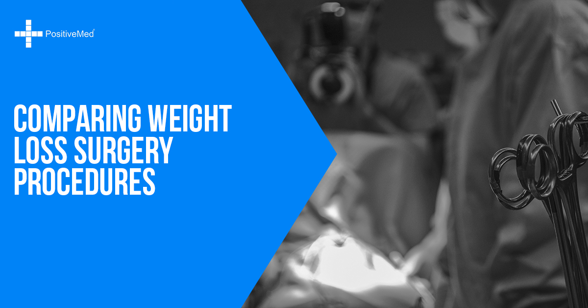medical weight loss clinic michigan
