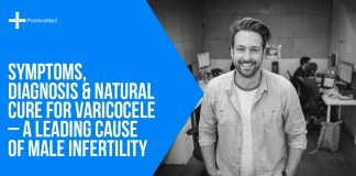 Symptoms, Diagnosis & Natural Cure for Varicocele - A Leading Cause of Male Infertility