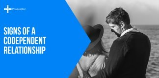 Signs of a Codependent Relationship