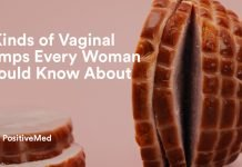 5 Kinds of Vaginal Bumps Every Woman Should Know About