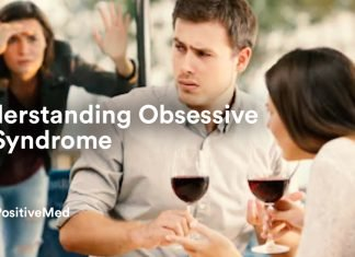 Understanding Obsessive Ex Syndrome