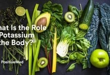 What Is the Role of Potassium in the Body