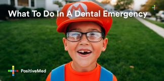 What To Do In A Dental Emergency.