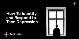 How To Identify and Respond to Teen Depression