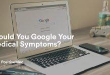 Should You Google Your Medical Symptoms