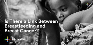 Is There a Link Between Breastfeeding and Breast Cancer