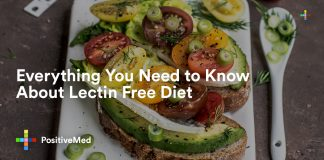 Everything You Need to Know About Lectin Free Diet