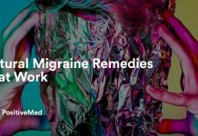 Natural Migraine Remedies That Work