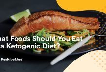 What Foods Should You Eat on a Ketogenic Diet