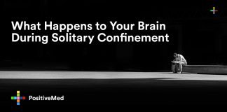 What Happens to Your Brain During Solitary Confinement