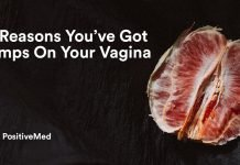 10 Reasons You have Got Bumps On Your Vagina
