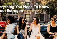 Everything You Need To Know About Estrogen