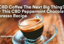 Is CBC Coffee The Next Big Thing Try This CBC Peppermint Chocolate Espresso Recipe
