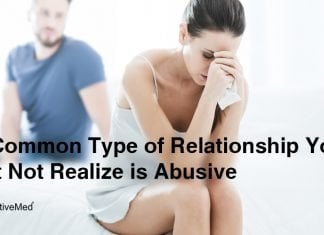https://positivemed.com/2014/10/30/12-signs-youre-emotionally-abusive-relationship/