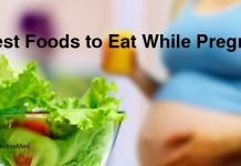 6 Best Foods to Eat While Pregnant