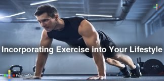 29-Incorporating-Exercise-into-Your-Lifestyle