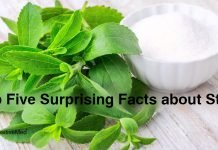 37-Top-Five-Surprising-Facts-about-Stevia