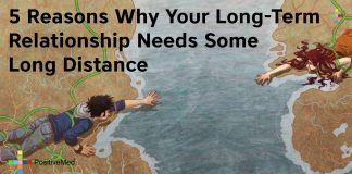 5-Reasons-Why-Your-Long-Term-Relationship-Needs-Some-Long-Distance_2