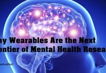 Why Wearables Are the Next Frontier of Mental Health Research