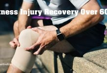 86-Fitness-Injury-Recovery-Over-60