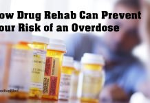87-How-Drug-Rehab-Can-Prevent-Your-Risk-of-an-Overdose
