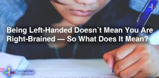 Being-left-handed-doesn't-mean-you-are-right-brained-—-so-what-does-it-mean