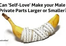 Can-Self-Love-Make-your-Male-Private-Parts-Larger-or-Smaller