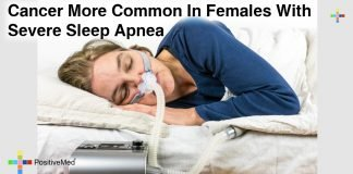 Cancer-more-common-in-females-with-severe-sleep-apnea