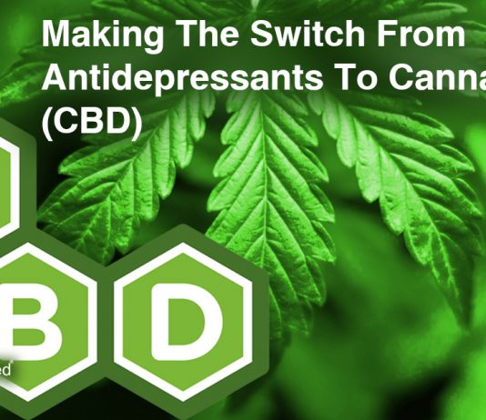 Making-the-Switch-from-Antidepressants-to-Cannabidiol-CBD_2