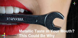 Metallic-Taste-in-Your-Mouth-This-Could-Be-Why-1